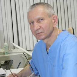 vrach-urolog-isaichev-viktor-petrovich